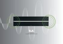 berbel BDL SKE Sound Keyvisual n
