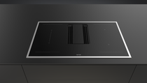 BKF 83 DL cadre de plaque de cuisson