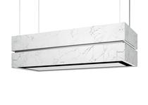 berbel BDL SKE Individual décor de marbre