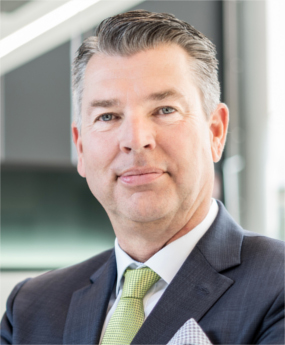 Markus Wegmann