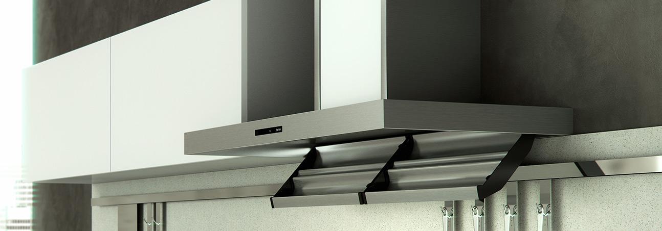emotionline berbel ablufttechnik gmbh. Black Bedroom Furniture Sets. Home Design Ideas