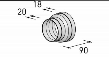 Système 125– <strong>réducteur</strong>